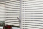 Angurugu Commercial blinds manufacturers 4